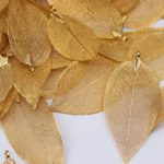 Gift-18K-Gold-Plated-Real-Nature-Leaf-Dipped-Filigree-Jewelry-Necklace-Pendant.jpg_640x640