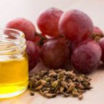 grape-seed-oil-1296x728-feature